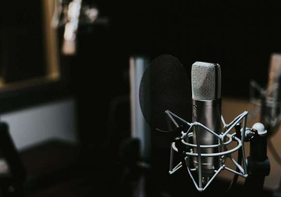Podcasts | Institute of Historical Research